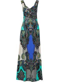 41 fantastiche immagini su knit dresses and tops  39ac3931ad9