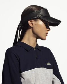Via The Edit Hats For Women, Shop Now, Luxury Fashion, Hair Accessories, Leather, Shopping, Hair Accessory, High Class Fashion