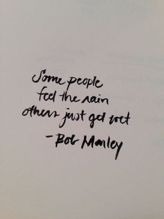 motivational bob marley quotes about love