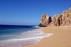 Ever think of building your dream home along white sandy beaches?  Cabo just might provide what you are looking for...  #caboproperties