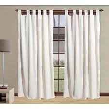 Resultado de imagen de ver cortinas para dormitorios