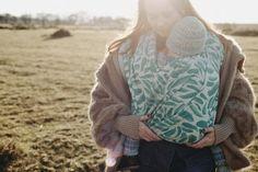 14 beste afbeeldingen van wraps - Baby slings, Baby wearing