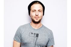ryan tedder, great voice, adorable and i love this look on guys!