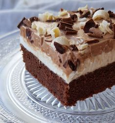 Cake Cookies, Tiramisu, Food And Drink, Pie, Baking, Sweet, Ethnic Recipes, Foodies, Desserts