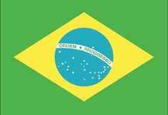 Brazil Apostille Service. If you, your company or your client needs an apostille, embassy legalization or authentication for Brazil look no further. Mobile Austin Notary can rush courier any type of TEXAS document at the Texas Secretary of State or any type of FEDERAL document at the U.S Department of State in Washington D.C. If you live in Austin, Houston, Dallas, San Antonio, Fort Worth, El Paso or anywhere else in the world give us a call. www.youtube.com/mobileaustinnotary