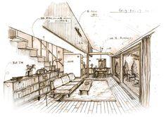 金田博道建築研究所  http://ameblo.jp/hiro11111111/entry-11185008476.html                                                                                                                                                                                 もっと見る