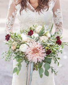 Zobacz na Instagramie zdjęcia i filmy użytkownika Wedding by Kwiaty&Miut (@weddingbykwiatyimiut)