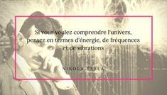 Nikola Tesla, Transmutation, Couple, Cards, Movie Posters, I Want You, Everything, Manish, Film Poster