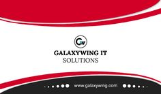 Galaxywing It Solutions is a leading web design, web development & web marketing company in India, specialize in mobile application, eCommerce web development & digital marketing services. Web Development Company, Digital Marketing Services, Mobile Application, Ecommerce, Business Cards, Web Design, Lipsense Business Cards, Design Web, Carte De Visite