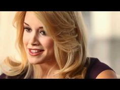 Miss America sharing the reasons she loves Artistry intensive skin renewing peel.