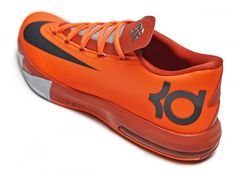kd 6 nyc 66 rucker performance 07 900x674 Nike KD 6 NYC 66 Salutes Remarkable Harlem Performance