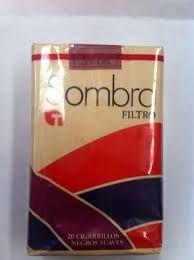 Resultat d'imatges de paquetes de tabaco antiguos españoles