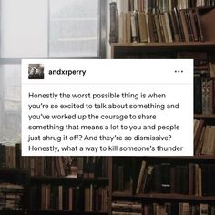 """♡︎♡︎♡︎ on Instagram: """"I hope you all have a good day ♥️ • • • • • #booksxacademia #academiaaesthetic #classicacacemia #excited #passions"""""""