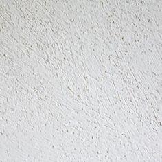how to diy orange peel texture on drywall orange peel on dry wall id=29336