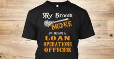 If You Proud Your Job, This Shirt Makes A Great Gift For You And Your Family. Ugly Sweater Loan Operations Officer, Xmas Loan Operations Officer Shirts, Loan Operations Officer Xmas T Shirts, Loan Operations Officer Job Shirts, Loan Operations Officer Tees, Loan Operations Officer Hoodies, Loan Operations Officer Ugly Sweaters, Loan Operations Officer Long Sleeve, Loan Operations Officer Funny Shirts, Loan Operations Officer Mama, Loan Operations Officer Boyfriend, Loan Operations Officer…