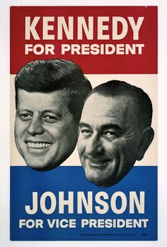 Scanning Around With Gene: Even More Election Propaganda | CreativePro.com  Quite old fashioned poster