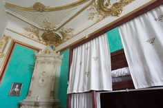 Booking.com: Хостел «Traveller's Palace» - Санкт-Петербург, Россия