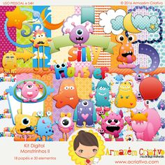 Clique para comprar -- >http://goo.gl/GVjmQe
