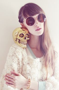 zerouv oversize womens sunglasses 8370