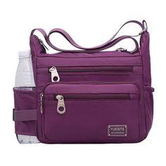 Crossbody bags gucci multilayer zipper pockets light shoulder bags outdoor waterproof crossbody bags #a #cross #body #bag #crossbody #bags #asos #crossbody #bags #nordstrom #crossbody #bags #walmart