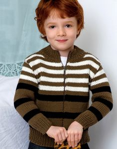Page Description - Diy Crafts Baby Boy Knitting Patterns, Baby Sweater Knitting Pattern, Knitting For Kids, Knitting Designs, Mens Fashion Sweaters, Casual Sweaters, Baby Sweaters, Casual Wear Women, Handmade Clothes
