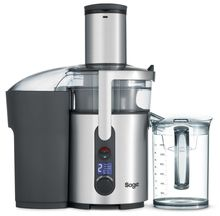 Sage by Heston Blumenthal the Compact Nutri Juicer, 900 W