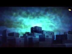 "Sylvia's Song ""Lonely Feather"" Scene - Gakusen Toshi Asterisk Season 2 - YouTube"