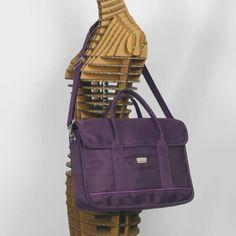 miim Women's Shoulder Bag (Violet) for ASUS Transformer « Clothing Impulse