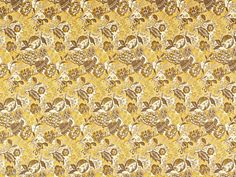 Pattern-Yellow-Brown-Fruit-background-patterns-pattern-wallpapers-800x600.jpg (800×600)
