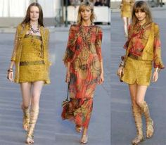 boho fashion - Yahoo Image Search Results