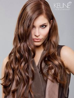Mahogany brown i found my new hair color my style pinterest keune the best color product the longevity is amazing rochelle and friends dark hairbrown hairhaircolorhair colors 2015hair solutioingenieria Gallery