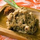 Kalua Pig in a Slow Cooker - This recipe is SO easy and is the closest thing to the yummy Pork in Hawaii I've ever tried!