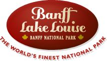 Banff Train Stations- Lake Louise Trains, Rides, Trips- Banff Lake Louise: Specifically Banff Canoe Club (canoe, kayak, and paddleboard rentals for Bow River and Electra cruiser bike rentals too).