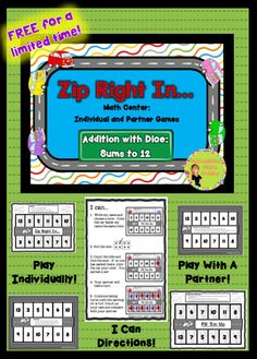Differentiation Station Creations: Milestone Freebie + MORE!