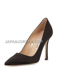 https://www.japanjordan.com/manolo-blahnik-bb-satin-105mm-pump-black.html MANOLO BLAHNIK BB SATIN 105MM PUMP 黑 格安特別 Only ¥20,900 , Free Shipping!