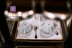 Fue un éxito que pudieron disfrutar 108 personas… BASQUE COUNTRY PINTXOS EXPERIENCE • HOTEL MARÍA CRISTINA En uno de los lugares más bellos y glamuroso… El Hotel María Cristina, Bodegas Riojanas, la Asociación de Hostelería de Hondarribia y el Campeonato de Euskal Herria de Pintxos, que se celebra anualmente en Hondarribia, colaboraron para un evento exclusivo: BASQUE COUNTRY PINTXOS EXPERIENCE https://vimeo.com/91501158 http://pintxosexperience.com/