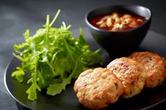 Kuchnia Lidla - serwis kulinarnych inspiracji - Pascal