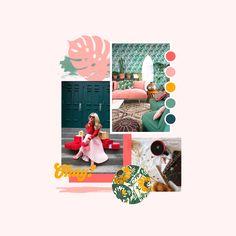 Gatto signature design services including website, branding and strategy design for creative female business owners. Portfolio Design Grafico, Portfolio Website Design, Ideas Para Logos, Branding Design, Logo Design, Resume Design, Flat Design, Design Design, Web Design Studio