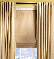 Denver Ready Made Voile Curtains Cream Fully Lined Eyelet Heading Tiebacks Included Great Value For Money Curtain Trends Pinterest