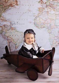 Newborn Baby Photography, Children Photography, Photography Props, Newborn Pictures, Baby Pictures, Cute Kids, Cute Babies, Foto Baby, Baby Kind