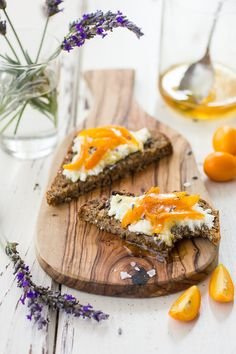 Orange Ricotta Pop Tarts [adapted From Smitten Kitchen]   Sweet   Pinterest    Ricotta, Tarts And Homemade Pop Tarts