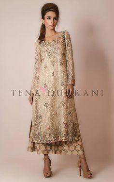 tena durrani-bridal-dresses-3