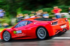 The hill climb racing week Campulung Muscel - September 2014 -III- Hill Climb Racing, September 2014, Light And Shadow, Climbing, Sports, Life, Hs Sports, Rock Climbing, Excercise