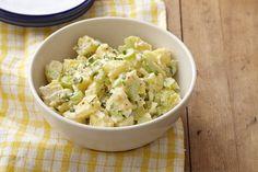 best-creamy-potato-salad-133850 Image 1