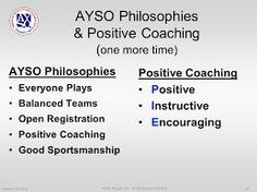 ten philosophies about happy coaching in sports For aristotle, happiness comes from fulfilling one's natural function (ergon)  all  this means that athletic training will fit into aristotle's ethical  contests as an  example of it (nicomachean ethics 1114a8–10.