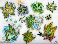 http://i980.photobucket.com/albums/ae289/kayahoney/Mary%20Jane/Flash-Weed.jpg
