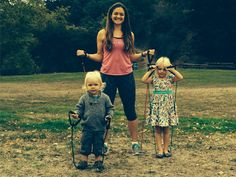 {510} Family Faves: Mary McQueen, Oakland mom of three: baby bootcamp, Discovery Museum, Rumbo Al Sur, and MORE