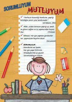 This Pin was discovered by Ber Kids Education, Kindergarten, Preschool, Clip Art, Classroom, Technology, Teaching, Activities, Children