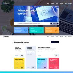 Pharmacy co medical drug store website template website education bootstrap moto cms 3 template maxwellsz