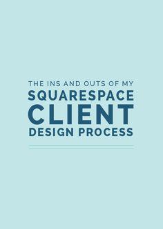 enjoy your small blog blog stuff pinterest blogging and blog. Black Bedroom Furniture Sets. Home Design Ideas